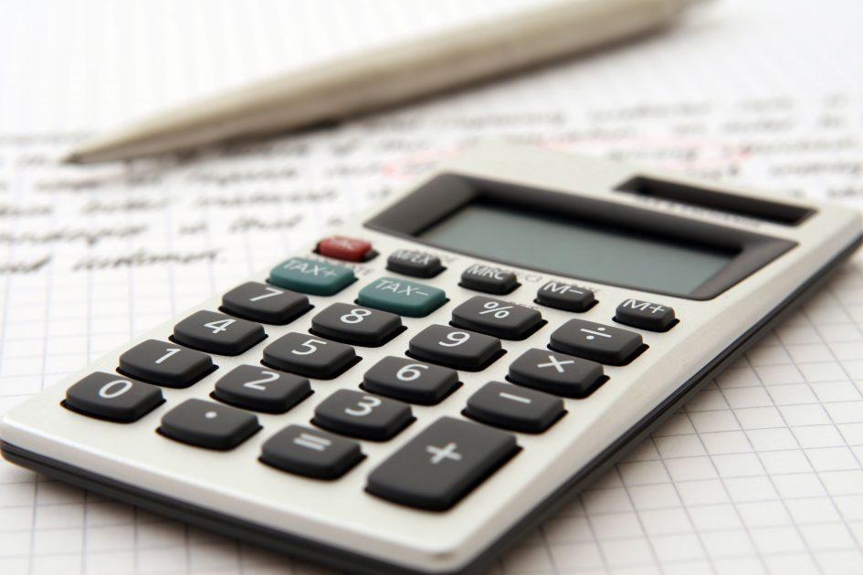 пазарна оценка на имот